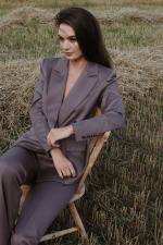 Suit Claire