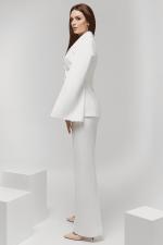 Жіночий дизайнерський жакет Alana Milk
