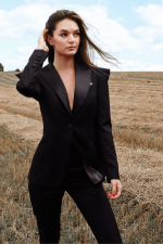 Jacket Cheryl
