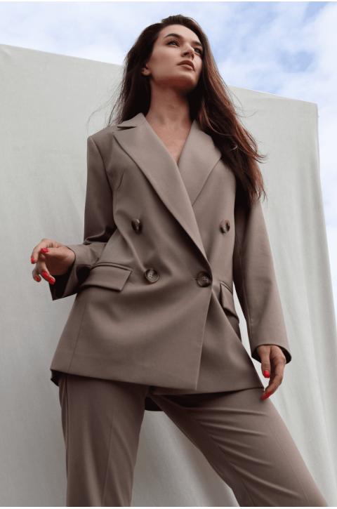 Suit Patricia