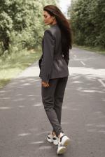 Suit Sabina