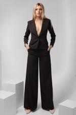 Костюм жіночий Belinda зі штанами палаццо
