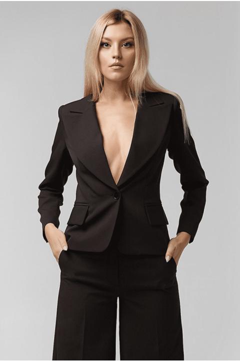 Jacket Belinda