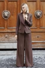 Suit Veronica