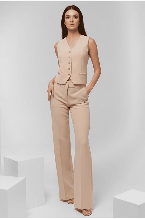 Женский костюм-тройка Julia