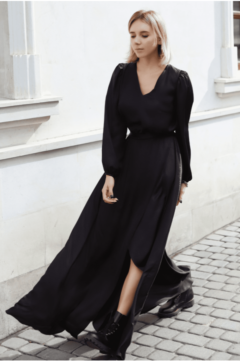 Сукня Melanie
