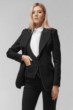 Піджак жіночий Lauren