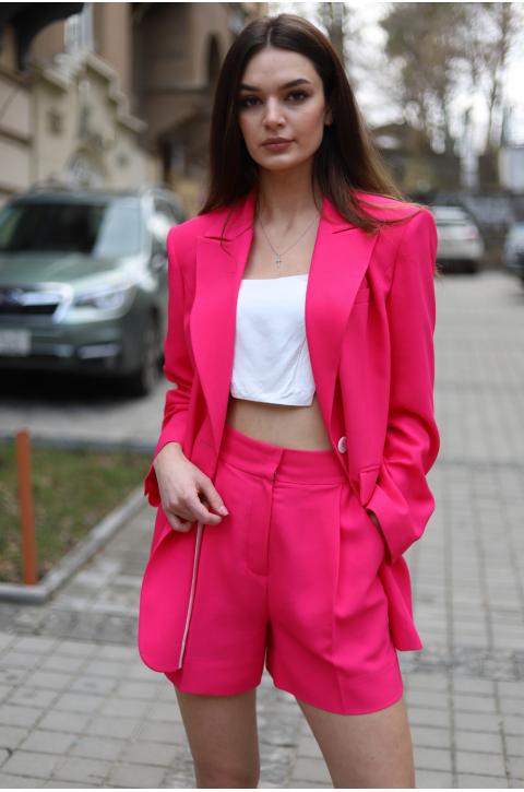 Suit Agata