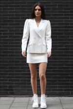 Женский костюм Michelle Milk