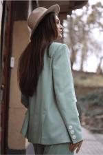 Suit Olivia