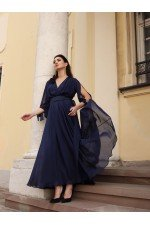 Платье Mystic