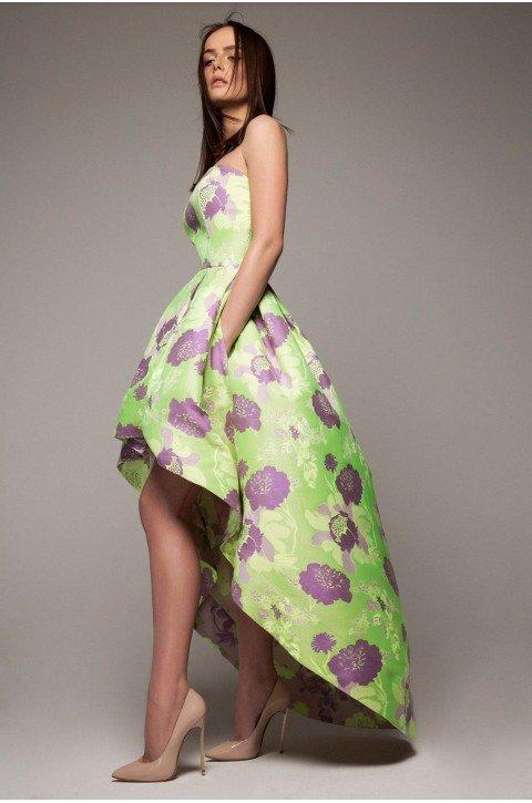 Dress Ramona