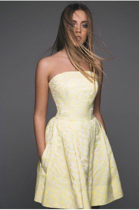 Сукня Martha