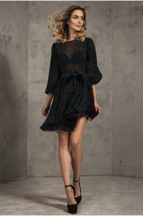 Сукня Beth