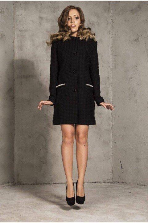 Coat Jenna