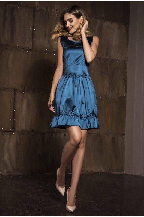 Платье Teresa