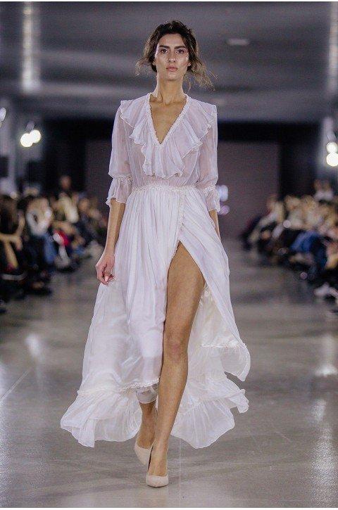 Dress Alexa