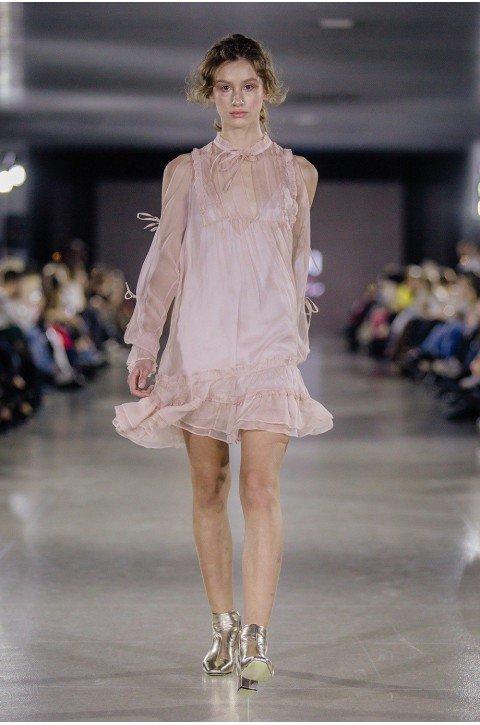 Сукня Lavina