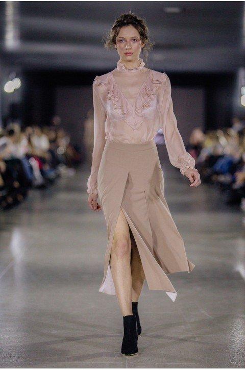 Skirt Alyssa