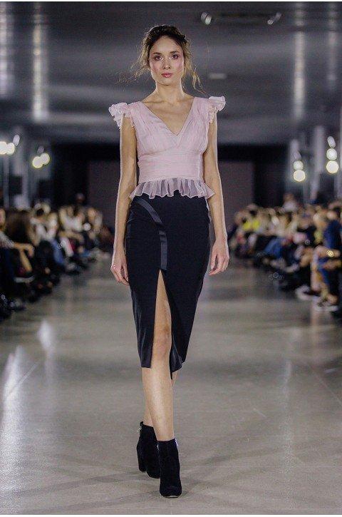 Skirt Alexa