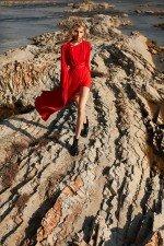 Сукня Reana