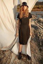 Dress Naryn