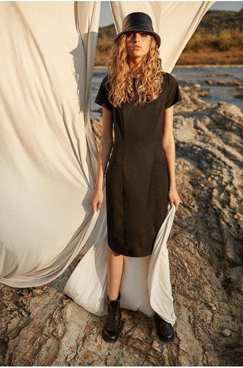 Платье Naryn