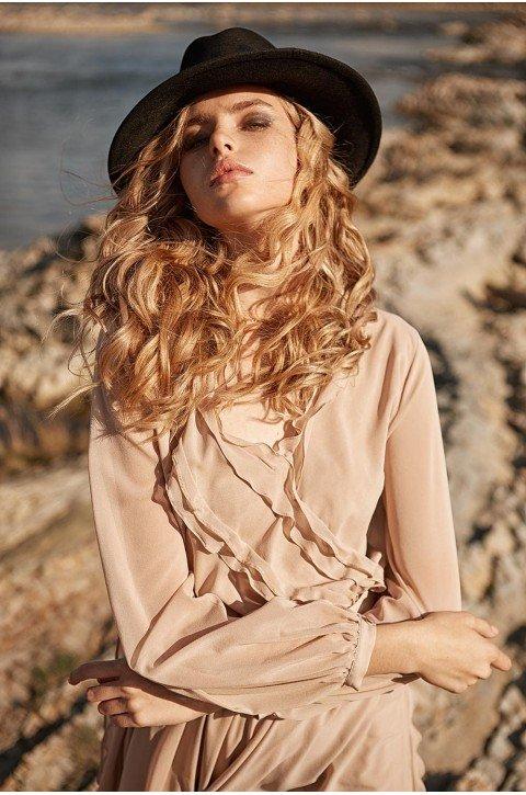 Dress Venera