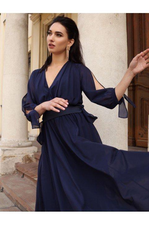 Dress Mystic
