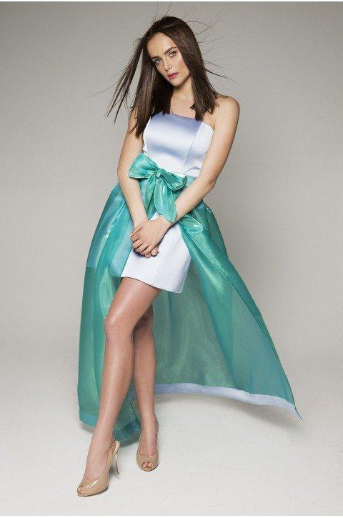 Сукня Nadin