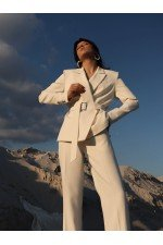 Suit Jaclyn