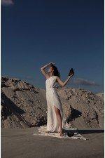Сукня White Chic