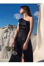 Платье Black Chic