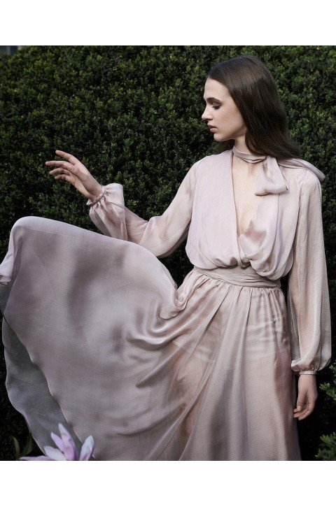 Платье Kaleo