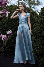 Dress Sky