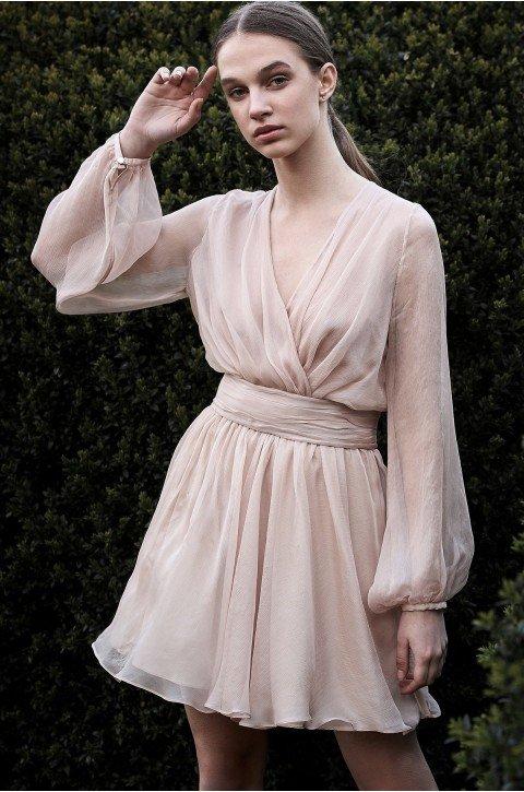 Платье Sweet