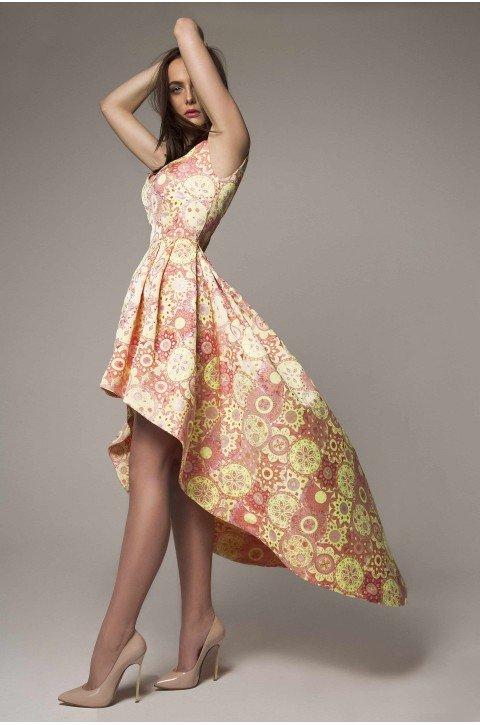 Сукня Tamila