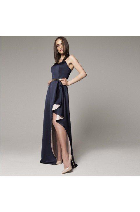 Dress Gabina