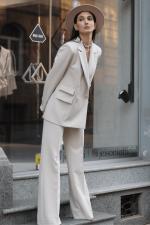 Suit Jasmine