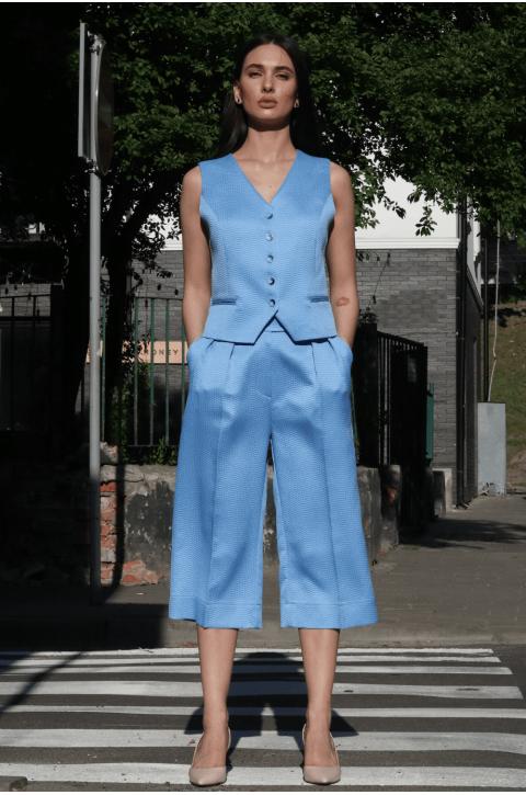 Suit Priscilla